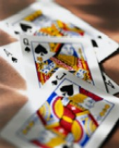 how to play poker taught by the pros at gambling teachers
