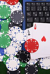 Online Gambling Guide at Gambling Teachers