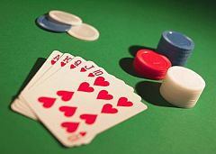 learn poker games taught by the pros at gambling   teachers